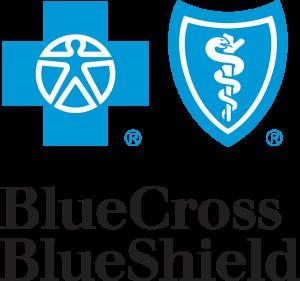 kisspng-blue-cross-blue-shield-association-health-insuranc-wyche-amp-associates-5b772fff73b4c1.1942421615345377274739